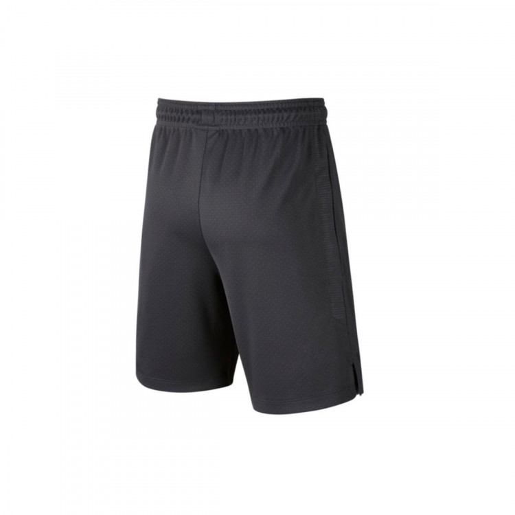 pantalon-corto-nike-chelsea-fc-dry-strike-2019-2020-nino-anthracite-black-rush-orange-1.jpg