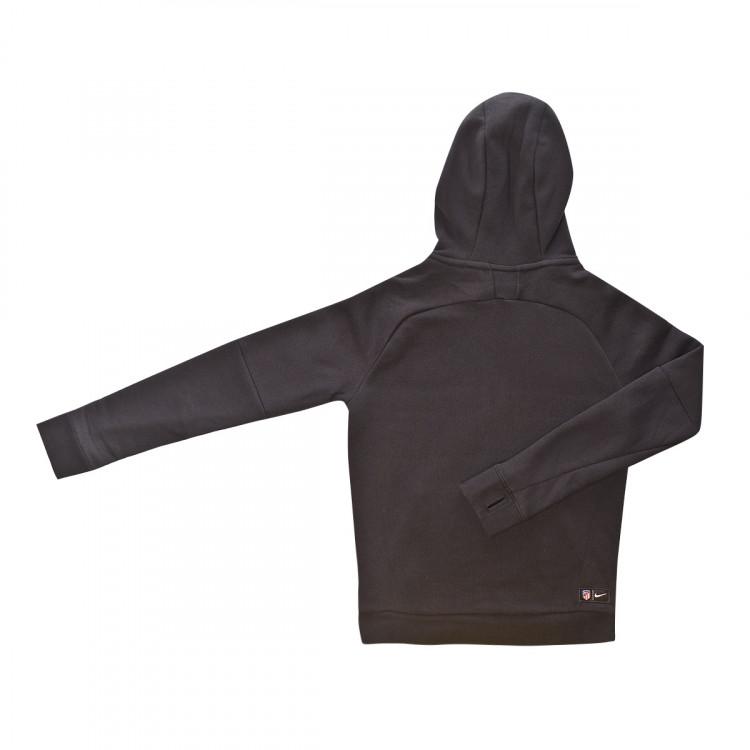 sudadera-nike-atletico-de-madrid-gfa-hoodie-2019-2020-nino-black-white-1.jpg