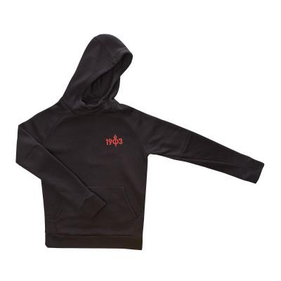 sudadera-nike-atletico-de-madrid-gfa-hoodie-2019-2020-nino-black-white-0.jpg