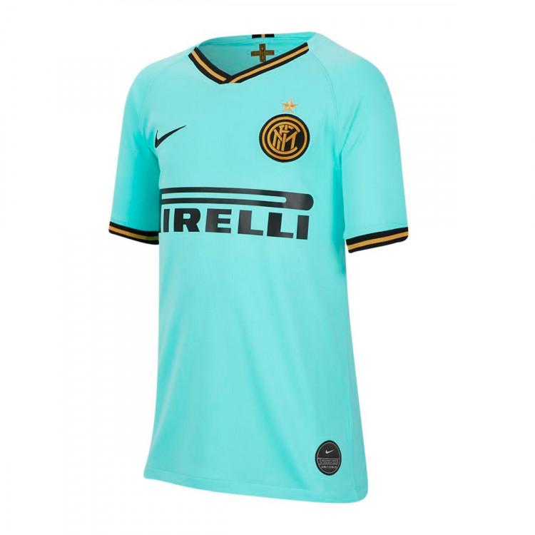 detailed look 8c9e3 00565 Inter Milan Football Kits   Cheap Inter Milan Football Kits ...