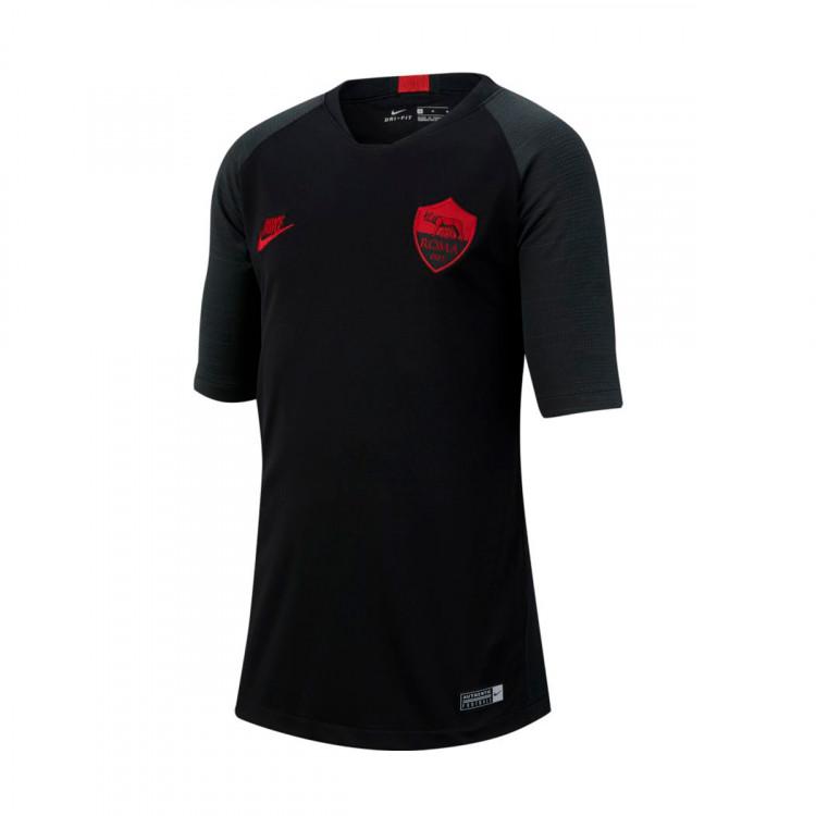 camiseta-nike-sl-roma-breathe-strike-2019-2020-nino-black-antracite-team-crimson-0.jpg