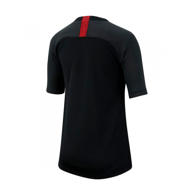 camiseta-nike-sl-roma-breathe-strike-2019-2020-nino-black-antracite-team-crimson-1.jpg