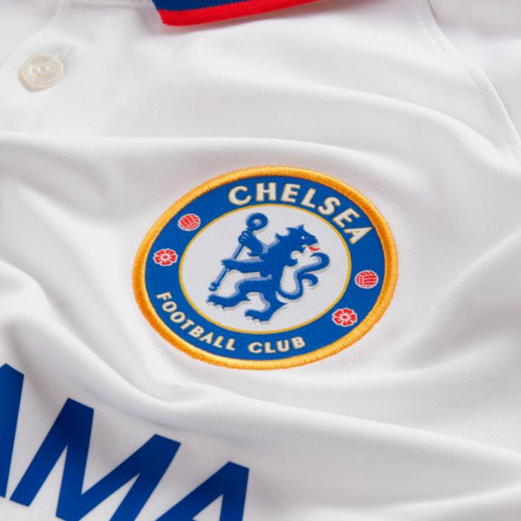 camiseta-nike-chelsea-fc-breathe-stadium-segunda-equipacion-2019-2020-white-rush-blue-2.png