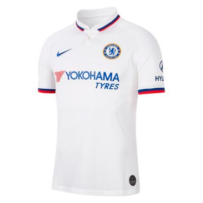 Camisola Nike Chelsea FC Breathe Stadium Equipamento B 2019 2020
