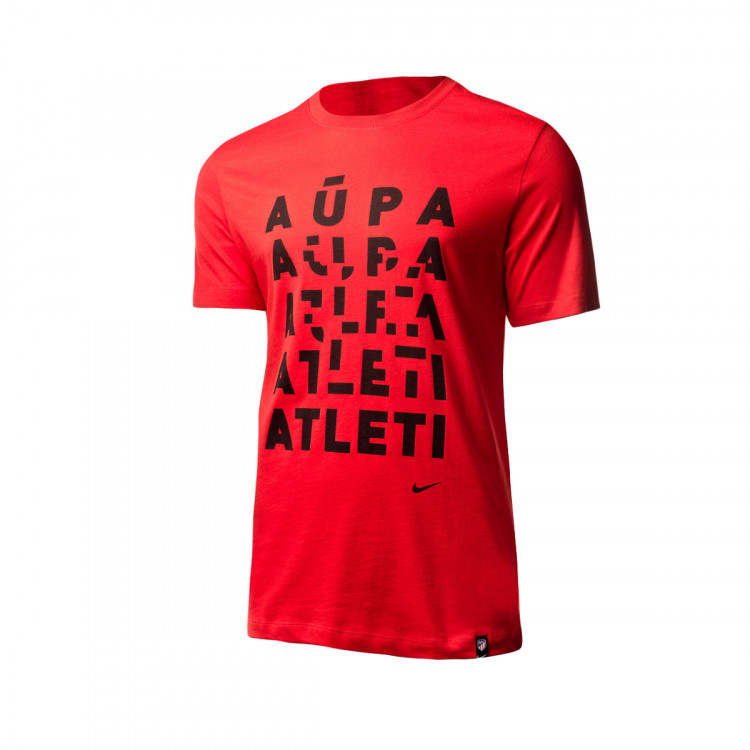 camiseta-nike-atletico-de-madrid-evergreen-2019-2020-challenge-red-0.jpg