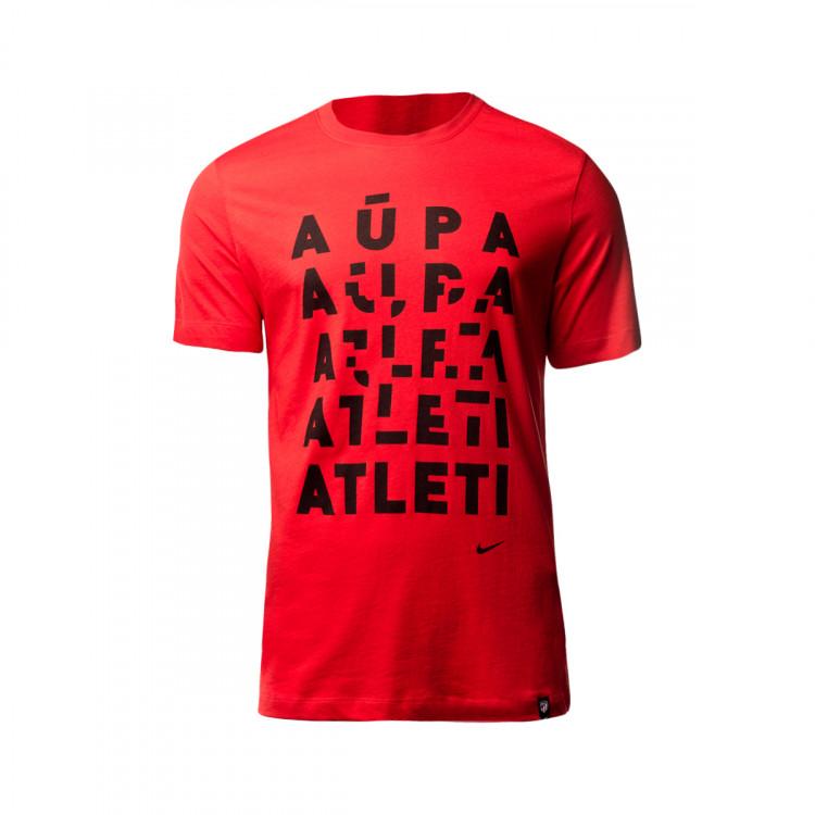 camiseta-nike-atletico-de-madrid-evergreen-2019-2020-challenge-red-1.jpg