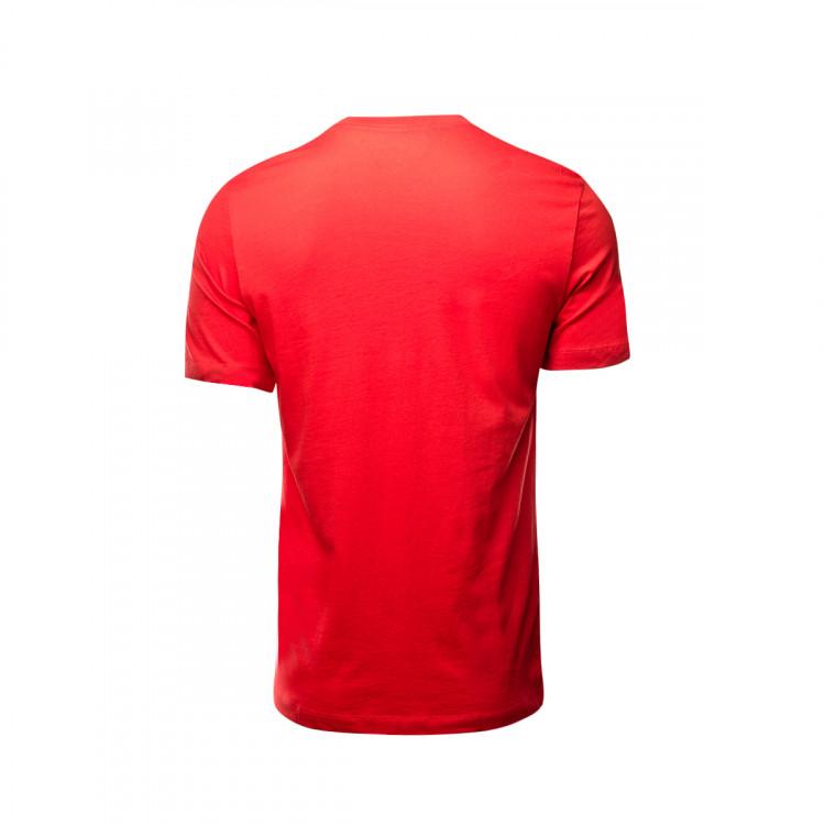 camiseta-nike-atletico-de-madrid-evergreen-2019-2020-challenge-red-2.jpg