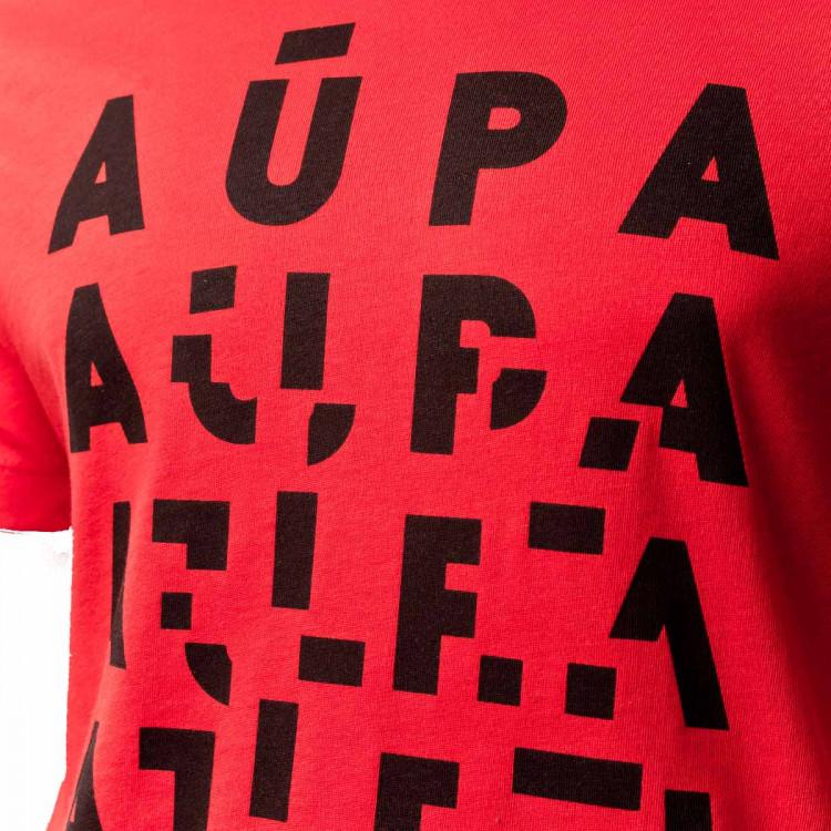 camiseta-nike-atletico-de-madrid-evergreen-2019-2020-challenge-red-3.jpg