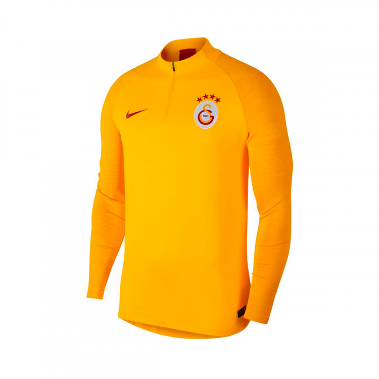 sudadera-nike-galatasaray-sk-dry-strike-dril-2019-2020-laser-orange-vivid-orange-pepper-red-0.jpg