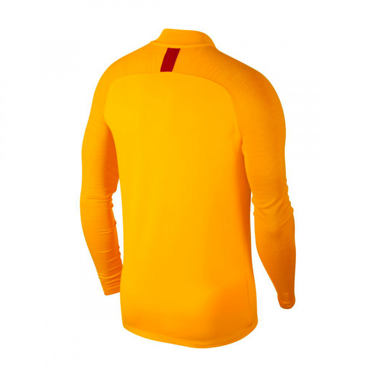 sudadera-nike-galatasaray-sk-dry-strike-dril-2019-2020-laser-orange-vivid-orange-pepper-red-1.jpg