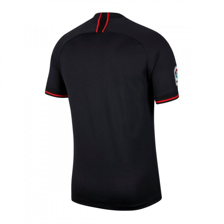 camiseta-nike-atletico-de-madrid-breathe-stadium-segunda-equipacion-2019-2020-black-challenge-red-1.jpg