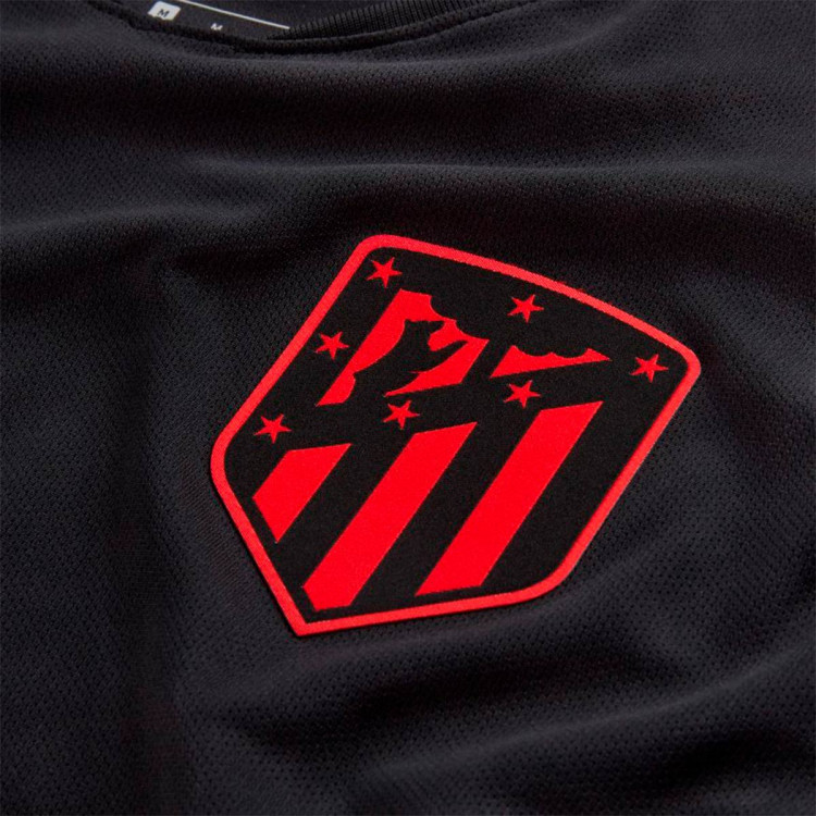camiseta-nike-atletico-de-madrid-breathe-stadium-segunda-equipacion-2019-2020-black-challenge-red-2.jpg