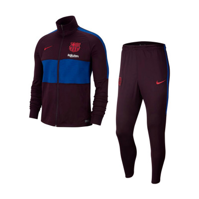 chandal-nike-fc-barcelona-dry-strike-2019-2020-burgundy-ash-noble-red-0.jpg