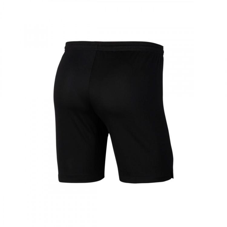 pantalon-corto-nike-chelsea-fc-breathe-stadium-tercera-equipacion-2019-2020-black-white-1.jpg