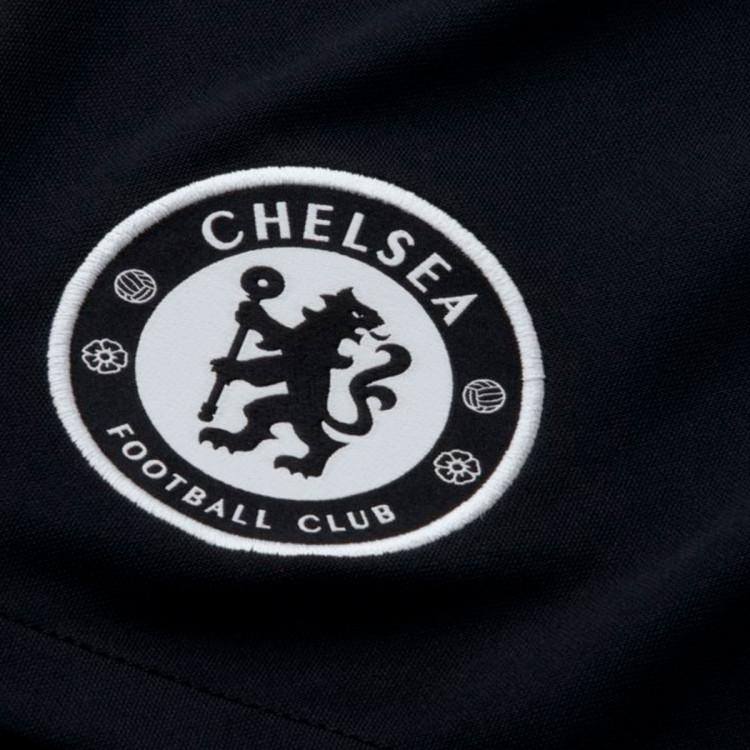 pantalon-corto-nike-chelsea-fc-breathe-stadium-tercera-equipacion-2019-2020-black-white-2.jpg