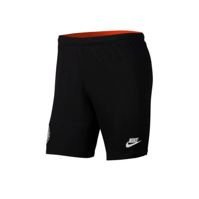 pantalon-corto-nike-chelsea-fc-breathe-stadium-tercera-equipacion-2019-2020-black-white-0.jpg