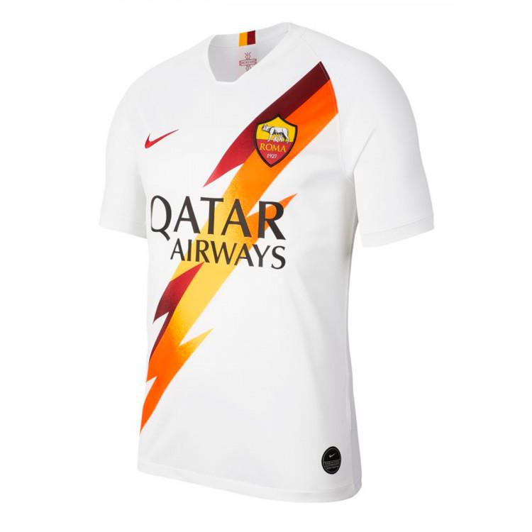 camiseta-nike-sl-sl-roma-breathe-stadium-segunda-equipacion-2019-2020-white-team-crimson-0.jpg
