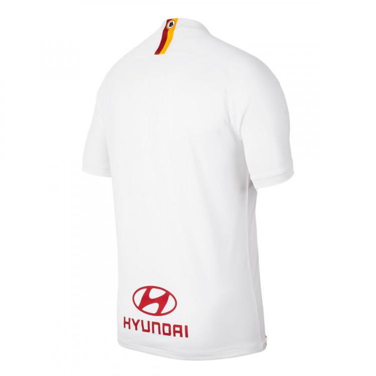 camiseta-nike-sl-sl-roma-breathe-stadium-segunda-equipacion-2019-2020-white-team-crimson-1.jpg