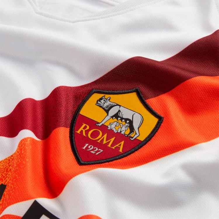 camiseta-nike-sl-sl-roma-breathe-stadium-segunda-equipacion-2019-2020-white-team-crimson-2.jpg