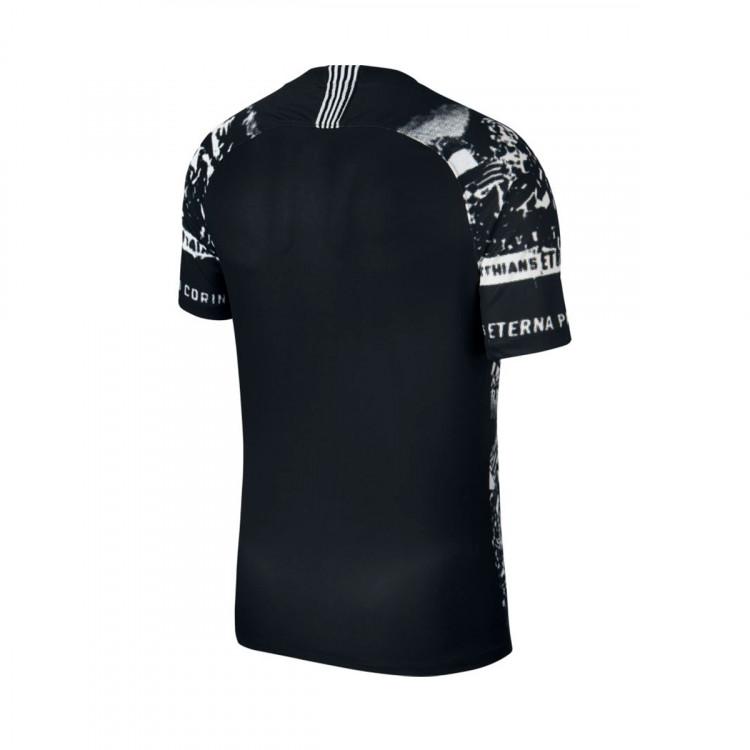 camiseta-nike-sc-corinthians-breathe-stadium-tercera-equipacion-2019-2020-black-white-1.jpg