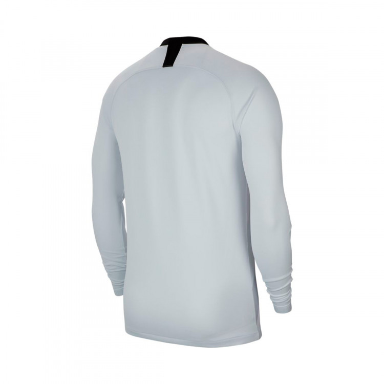 camiseta-nike-chelsea-fc-breathe-stadium-portero-2019-2020-pure-platinum-black-1.jpg