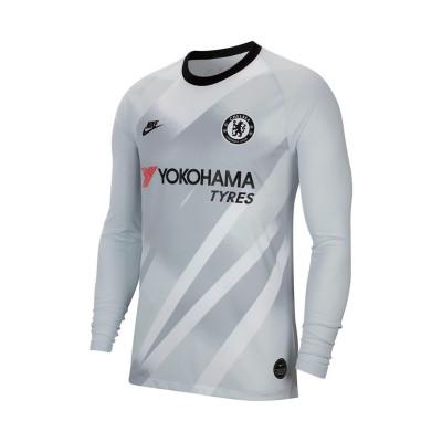 camiseta-nike-chelsea-fc-breathe-stadium-portero-2019-2020-pure-platinum-black-0.jpg