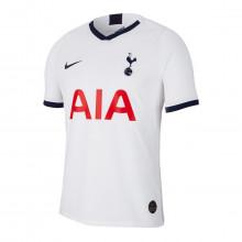 Tottenham Hotspur Breathe Stadium Primera Equipación 2019-2020
