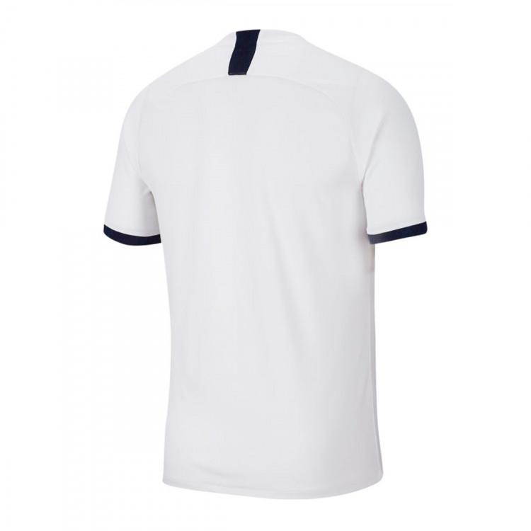 camiseta-nike-tottenham-hotspur-breathe-stadium-primera-equipacion-2019-2020-white-binary-blue-1.jpg
