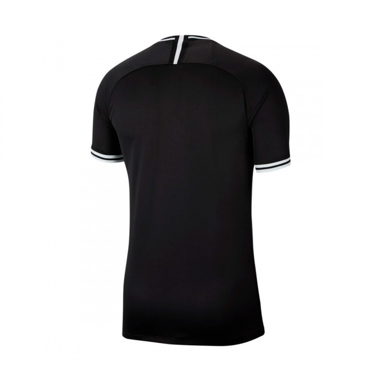 camiseta-nike-sc-corinthians-breathe-stadium-segunda-equipacion-2019-2020-black-white-1.jpg