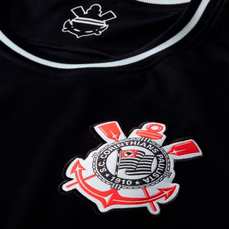 camiseta-nike-sc-corinthians-breathe-stadium-segunda-equipacion-2019-2020-black-white-2.jpg