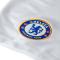 Pantalón corto Chelsea FC Breathe Stadium Segunda Equipación 2019-2020 White-Rush blue