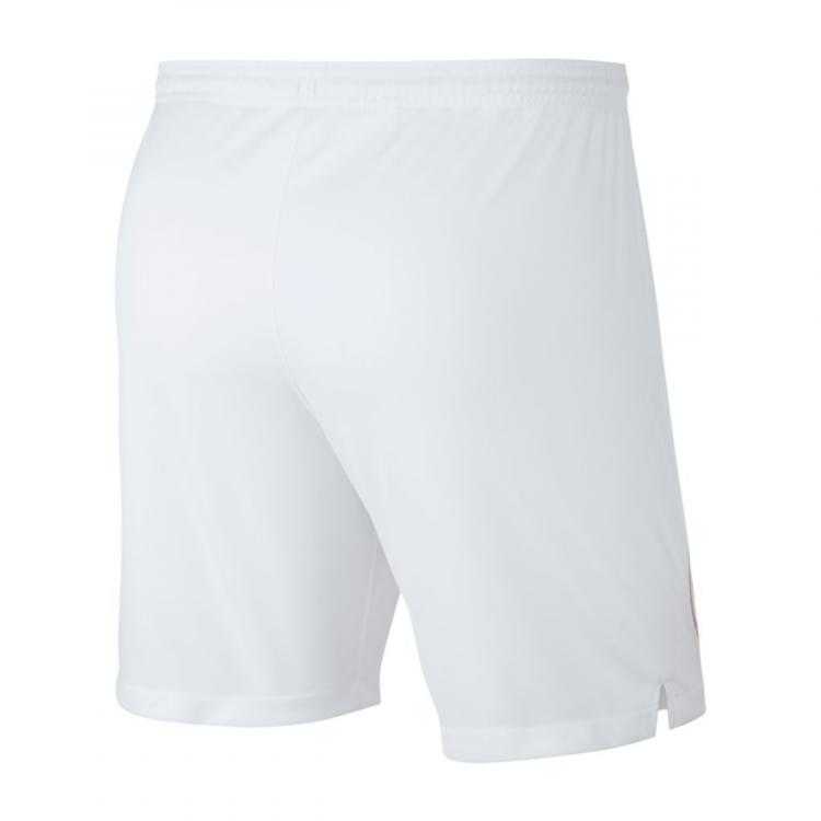 pantalon-corto-nike-chelsea-fc-breathe-stadium-primerasegunda-equipacion-2019-2020-white-rush-blue-1.png