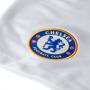 Pantalón corto Chelsea FC Breathe Stadium Primera/Segunda Equipación 2019-2020 White-Rush blue