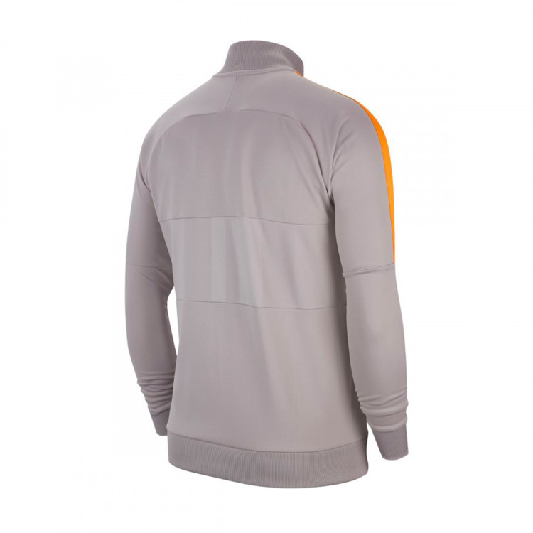 chaqueta-nike-galatasaray-sk-i96-2019-2020-atmosphere-grey-vivid-orange-1.jpg
