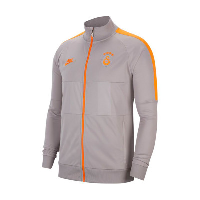 chaqueta-nike-galatasaray-sk-i96-2019-2020-atmosphere-grey-vivid-orange-0.jpg