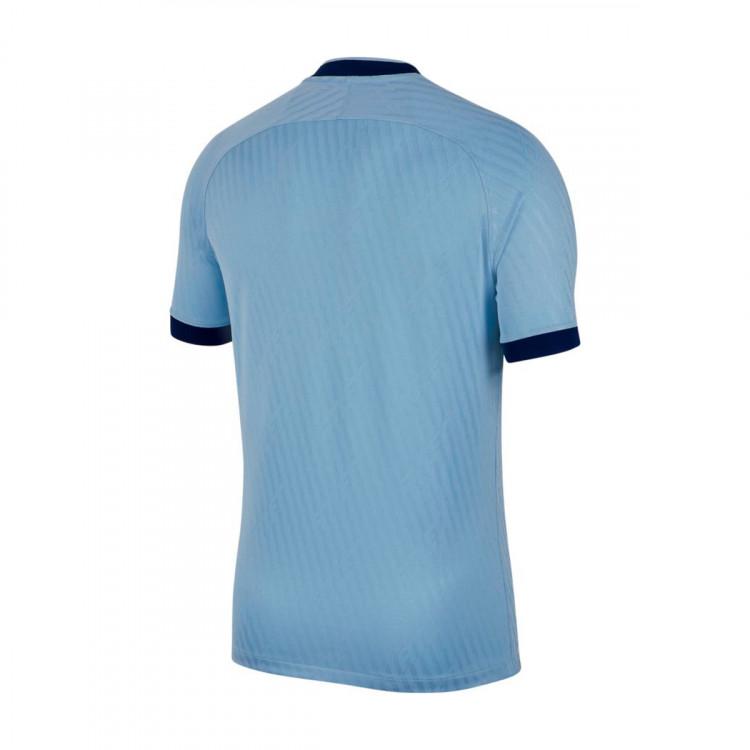 camiseta-nike-atletico-de-madrid-breathe-stadium-tercera-equipacion-2019-2020-psychic-blue-blue-void-1.jpg