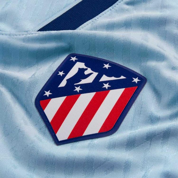 camiseta-nike-atletico-de-madrid-breathe-stadium-tercera-equipacion-2019-2020-psychic-blue-blue-void-2.jpg