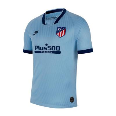 camiseta-nike-atletico-de-madrid-breathe-stadium-tercera-equipacion-2019-2020-psychic-blue-blue-void-0.jpg