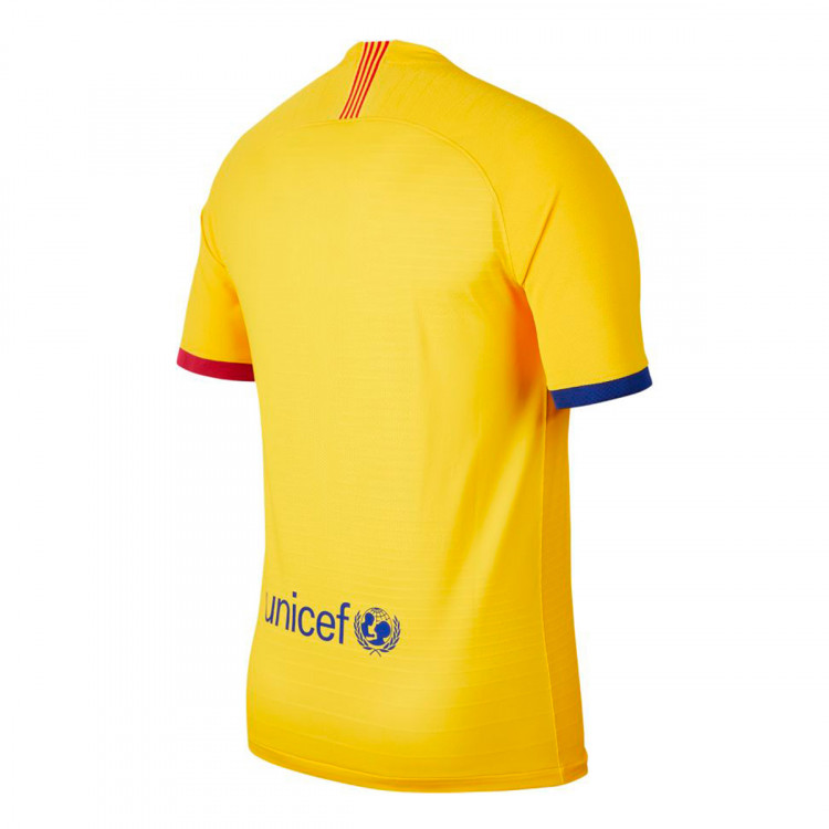 camiseta-nike-fc-barcelona-vapor-match-segunda-equipacion-2019-2020-varsity-maize-1.jpg