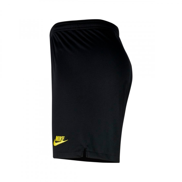 pantalon-corto-nike-inter-milan-milan-breathe-stadium-tercera-equipacion-2019-2020-black-tour-yellow-2.jpg