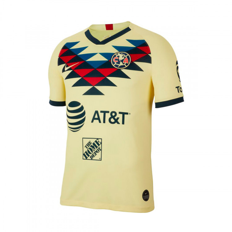 camiseta-nike-club-america-breathe-stadium-primera-equipacion-2019-2020-lemon-chiffon-armory-navy-0.jpg