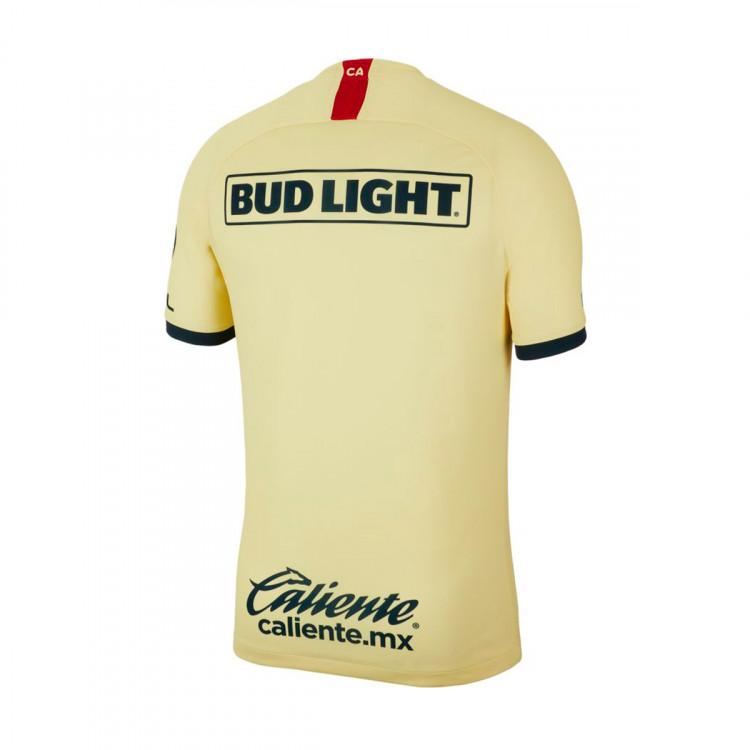 camiseta-nike-club-america-breathe-stadium-primera-equipacion-2019-2020-lemon-chiffon-armory-navy-1.jpg