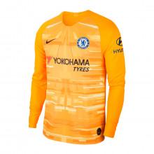 Chelsea FC Breathe Stadium Gardien 2019-2020