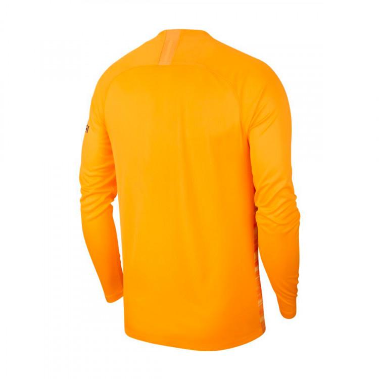 camiseta-nike-chelsea-fc-breathe-stadium-portero-2019-2020-university-gold-black-1.jpg