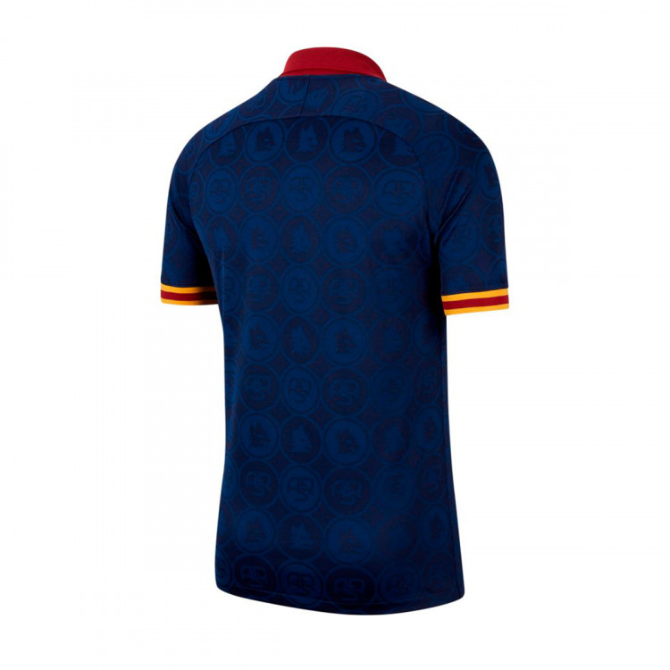camiseta-nike-sl-sl-roma-breathe-stadium-tercera-equipacion-2019-2020-blue-void-university-gold-1.jpg