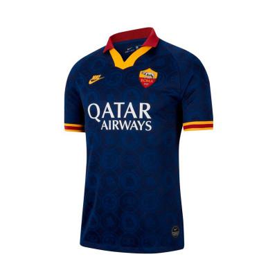 camiseta-nike-sl-sl-roma-breathe-stadium-tercera-equipacion-2019-2020-blue-void-university-gold-0.jpg