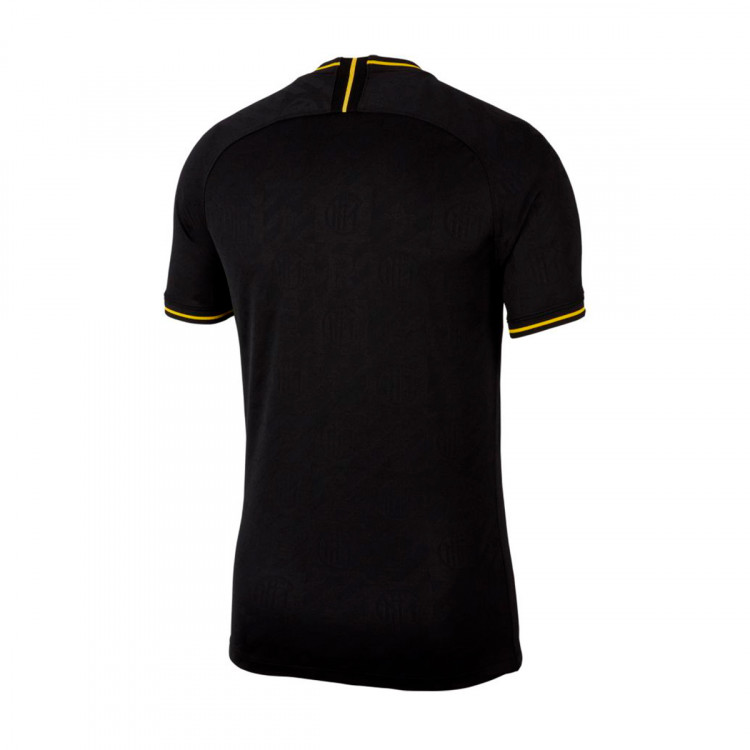camiseta-nike-inter-milan-milan-breathe-stadium-tercera-equipacion-2019-2020-black-tour-yellow-1.jpg