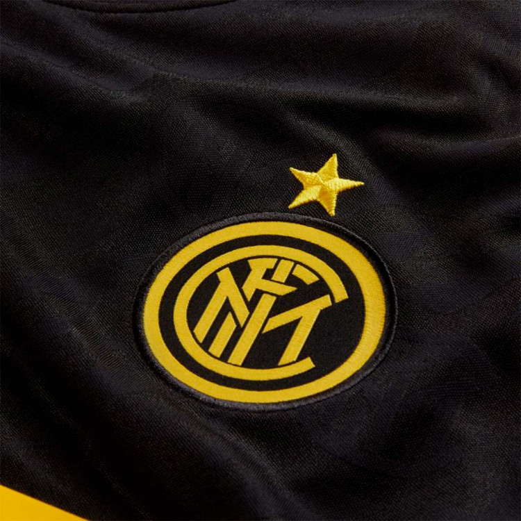 camiseta-nike-inter-milan-milan-breathe-stadium-tercera-equipacion-2019-2020-black-tour-yellow-2.jpg