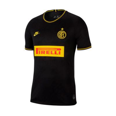 camiseta-nike-inter-milan-milan-breathe-stadium-tercera-equipacion-2019-2020-black-tour-yellow-0.jpg
