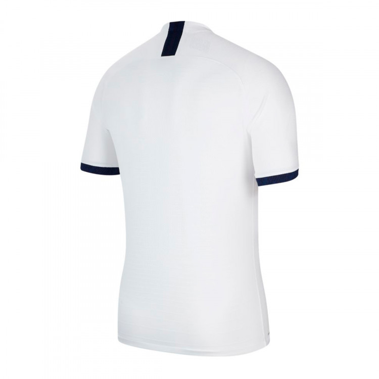 camiseta-nike-tottenham-equipacion-hotspur-vapor-match-primera-equipacion-2019-2020-white-binary-blue-1.jpg